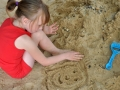 imagination-grows-from-sand