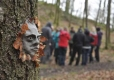 Forest School Training (13).jpg