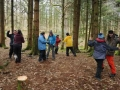 Forest School Training (22).jpg