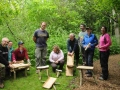 Forest School Training (32).jpg