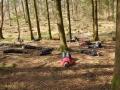 Forest School Training (10).jpg