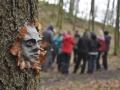 Forest School Training (13).jpg
