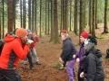 Forest School Training (14).jpg