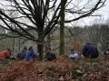 Forest School Training (15).jpg