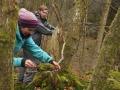 Forest School Training (16).jpg