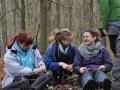 Forest School Training (17).jpg