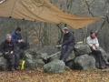 Forest School Training (18).jpg