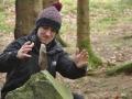 Forest School Training (19).jpg