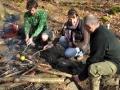 Forest School Training (20).jpg