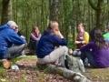 Forest School Training (24).jpg
