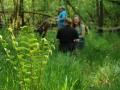 Forest School Training (26).jpg