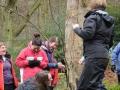 Forest School Training (27).jpg