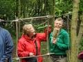 Forest School Training (28).jpg