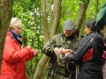 Forest School Training (33).jpg