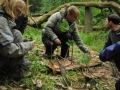 Forest School Training (34).jpg