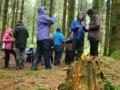Forest School Training (35).jpg