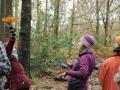 Forest School Training (36).jpg