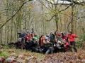 Forest School Training (39).jpg