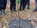 Forest School Training (40).jpg
