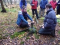 Forest School Training (41).jpg