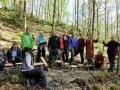 Forest School Training (42).jpg