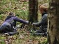 Forest School Training (5).jpg