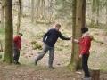 Forest School Training (6).jpg
