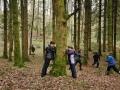 Forest School Training (8).jpg