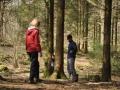 Forest School Training (9).jpg