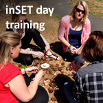 Inset Day Training