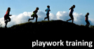 Playwork Training