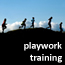Play Work Training