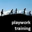 Play Work Training
