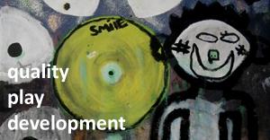 Quality Play Development