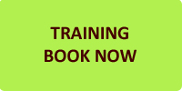 Kindling Play and Training Courses Book Now